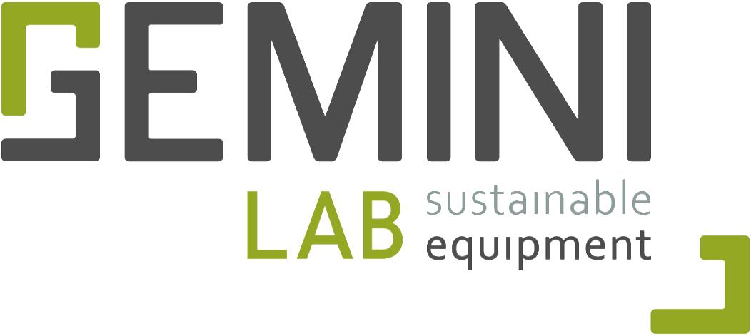 Gemini BV