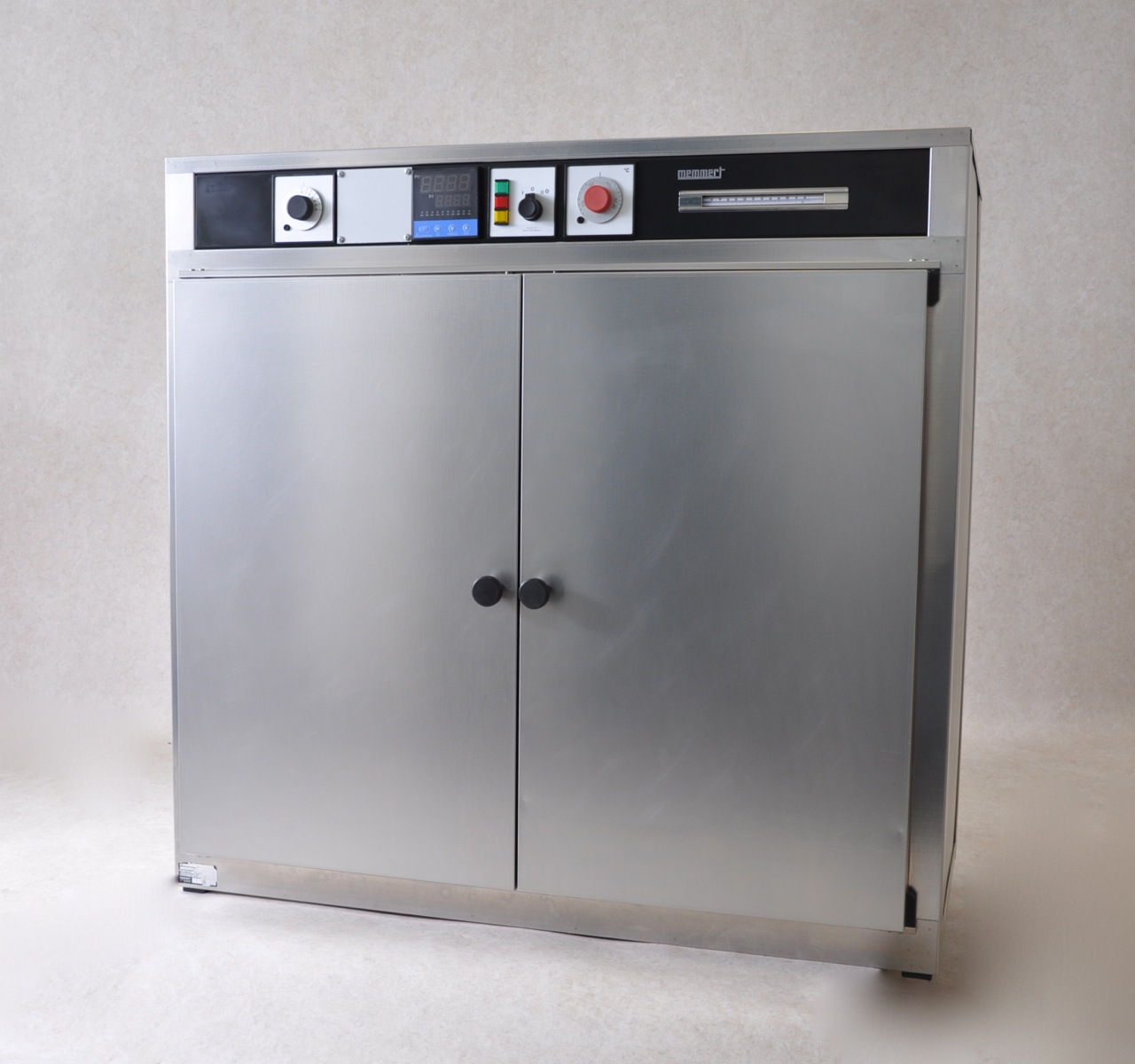 Memmert UL60 oven - Gemini BV